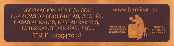 www.barricas.es